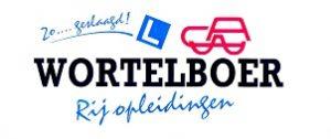 wortelboer_logo2014a